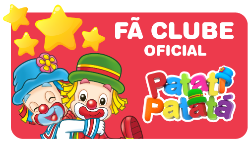 Fã Clube Official